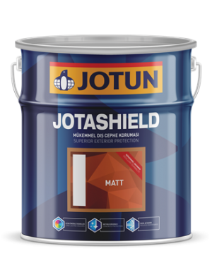 Jotashield Matt